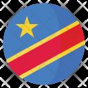 Democratic Icon