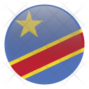 Democratic republic Icon