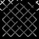 Demolish Icon