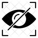 Denied Icon