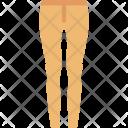 Denim Icon