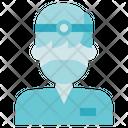 Denist Icon