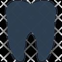 Dental Dentist Stomatology Icon