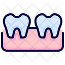 Dental Icon