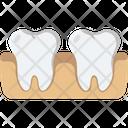 Dental Dentist Dentistry Icon
