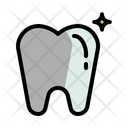 Dental Dentist Dental Disease Icon