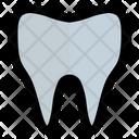 Dental Tooth Dentist Icon
