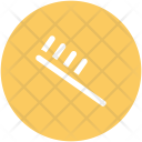 Dental Hygiene Cleanliness Icon