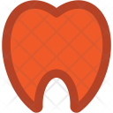 Dental Tooth Teeth Icon