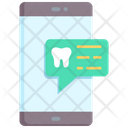 Dental app Icon