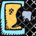 Dental Application Icon