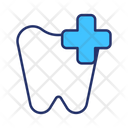 Dental Care Tooth Teeth Icon