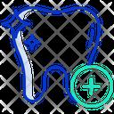 Dental Check Dental Check Icon