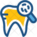 Dental Check up Icon