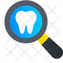 Dental Checkup Icon