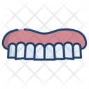 Dental Clean Icon
