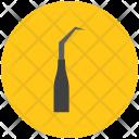 Dental Explorer Icon