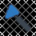 Dental Hammer Icon