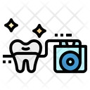 Dental Hilo Icon