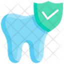 Dental insurance Icon