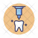 Mdental Models Dental Models Teeth Icon