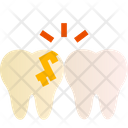 Dental Problem Icon