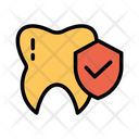 Dental Protected Icon