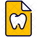 Report Health Medical Report Icon
