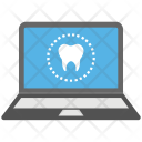 Dental Website Icon