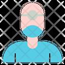 Avatar Profession People Icon