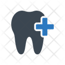 Teeth Medical Oral Icon