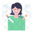 Dentistry Icon