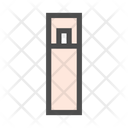 Deo Cosmetic Products Icon