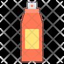 Deodorant Icon