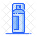 Deodorant Spray Icon