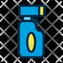 Deodorizer Icon