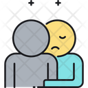 Dependent Personality Disorder Personality Disorder Split Personality Icon