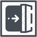 Deposit in Icon