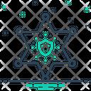 Deputy Icon
