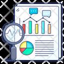Descriptive Data Descriptive Statistics View Record Icon