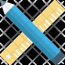 Design Development Art Icon