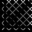 Design Art Graphic Icon