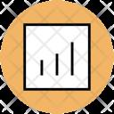 Design Box Art Icon