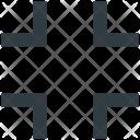 Design Tool Create Icon