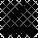 Design Background Tool Icon