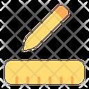 Design Tool Background Icon