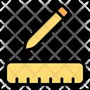 Design Tool Equipment Icon
