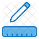 Design Tool Graphic Icon