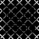 Design Responsive Web Icon