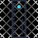 Design Graphic Instrument Icon